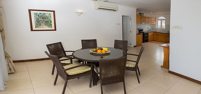 Accommodation-seychelles_Self-Catering