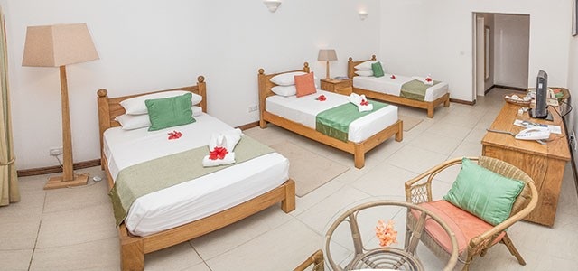 Accommodation-seychelles_bed_and_breakfast