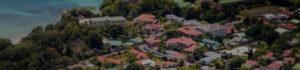 Accommodation_location_Mahe_Seychelles