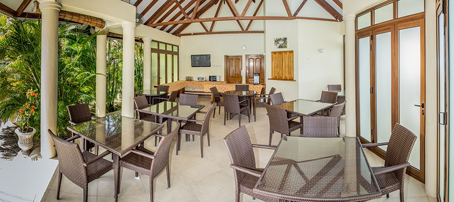MLS_Accommodation_in_Seychelles_facilities_dining_ (1)