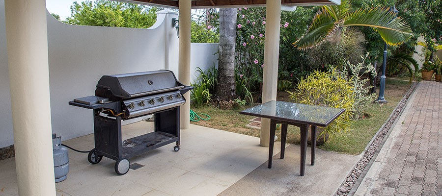 MLS_Accommodation_in_Seychelles_facilities_dining_ (2)