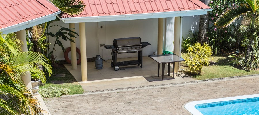 MLS_Accommodation_in_Seychelles_facilities_dining_ (3)