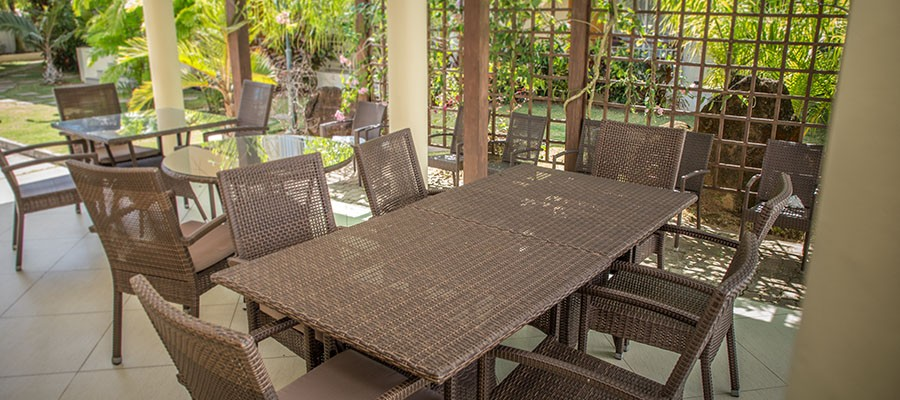 MLS_Accommodation_in_Seychelles_facilities_dining_ (4)
