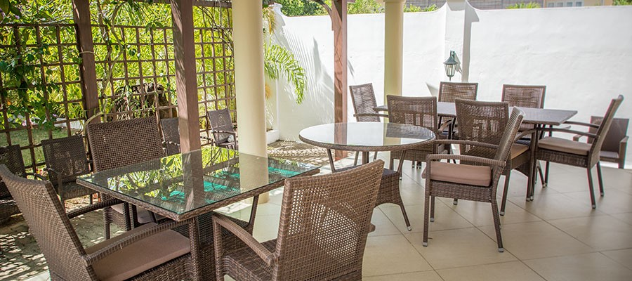 MLS_Accommodation_in_Seychelles_facilities_dining_ (5)