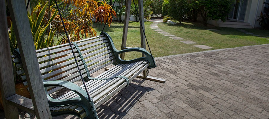 MLS_Accommodation_in_Seychelles_facilities_gardens_ (3)