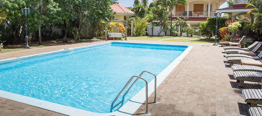 MLS_Accommodation_in_Seychelles_facilities_pool_ (3)