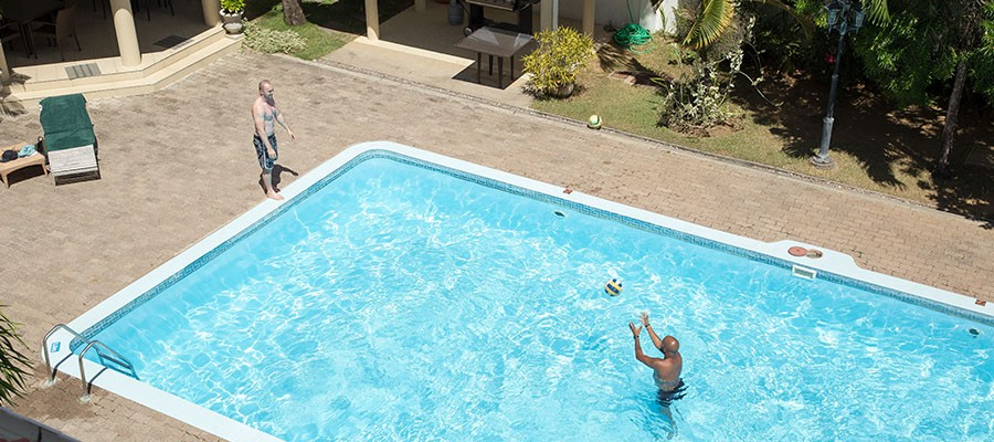 MLS_Accommodation_in_Seychelles_facilities_pool_ (5)