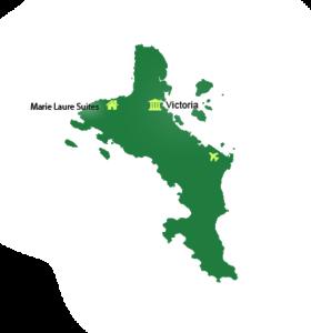 Map-of-Mahe_Island_Seychelles