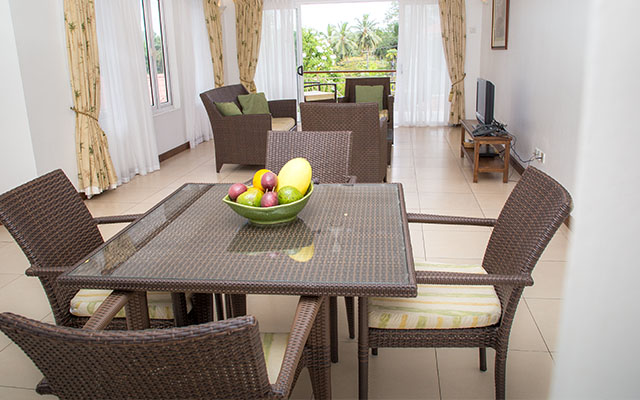 Self-Catering-accommodation-seychelles_two_bedroom_feat_ (9)