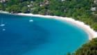 ttd_best_beaches_01