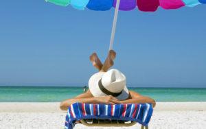 ttd_best_beaches_02