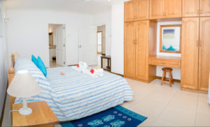 Accommodation_Seychelles_3Bedroom_hero