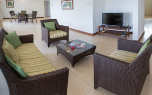 MLS - 3-bedroom-apartment-Seychelles-Accommodation_02