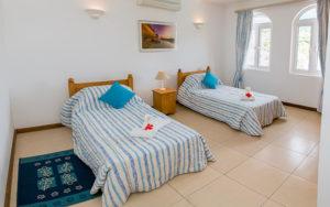 MLS - 3-bedroom-apartment-Seychelles-Accommodation_04