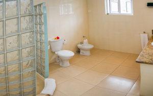 MLS - 3-bedroom-apartment-Seychelles-Accommodation_09