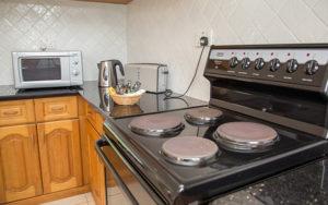 MLS - 3-bedroom-apartment-Seychelles-Accommodation_10