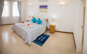 MLS - 3-bedroom-apartment-Seychelles-Accommodation_11
