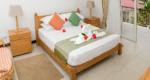 MLS_bed-breakfast-accommodation-seychelles_double-room-bnb_hero