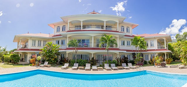 Accommodation-seychelles_book