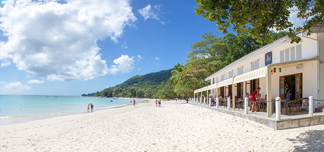 Accommodation-seychelles_things_to_do