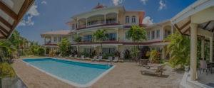 Accommodation_in_Seychelles_b
