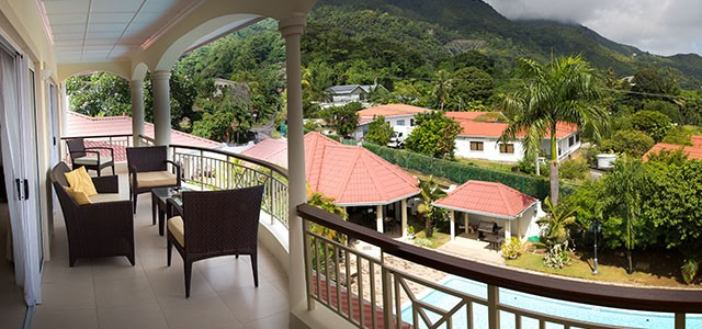 Accommodation_in_Seychelles_gallery (22)