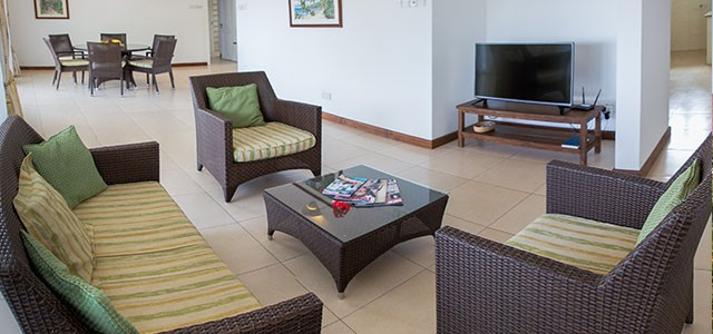 Accommodation_in_Seychelles_gallery (23)