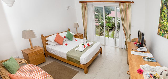 Accommodation_in_Seychelles_gallery (25)