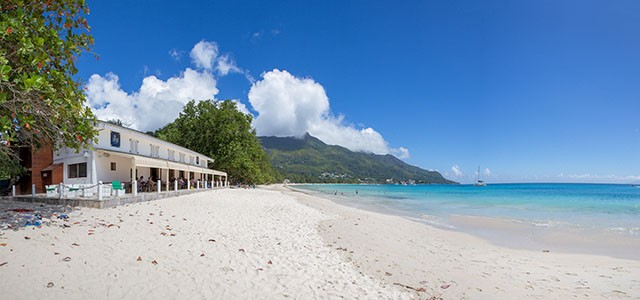 Accommodation_in_Seychelles_gallery (27)
