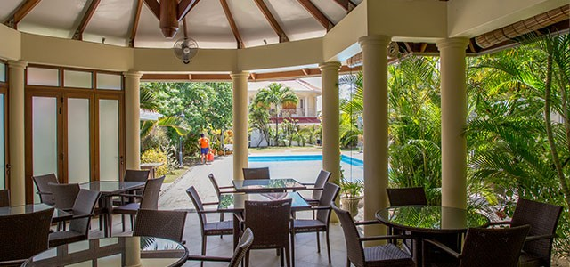 Accommodation_in_Seychelles_gallery (29)