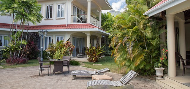 Accommodation_in_Seychelles_gallery (30)