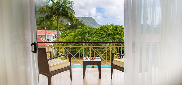 Accommodation_in_Seychelles_gallery (39)