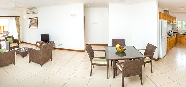 Accommodation_in_Seychelles_gallery (40)