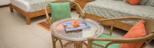 MLS_bed-breakfast-accommodation-seychelles_family-room-bnb_05
