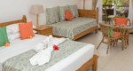 MLS_bed-breakfast-accommodation-seychelles_family-room-bnb_06