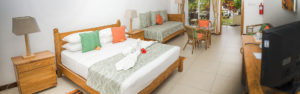 MLS_bed-breakfast-accommodation-seychelles_family-room-bnb_09