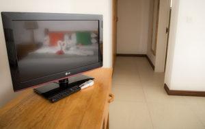 MLS_bed-breakfast-accommodation-seychelles_family-room-bnb_slider_(4)