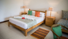 MLS_bed-breakfast-accommodation-seychelles_family-room-bnb_slider_(7)