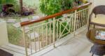 MLS_bed-breakfast-accommodation-seychelles_triple-room-bnb_01