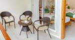 MLS_bed-breakfast-accommodation-seychelles_triple-room-bnb_02