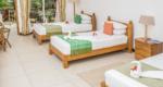 MLS_bed-breakfast-accommodation-seychelles_triple-room-bnb_03