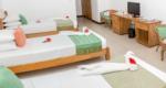 MLS_bed-breakfast-accommodation-seychelles_triple-room-bnb_05
