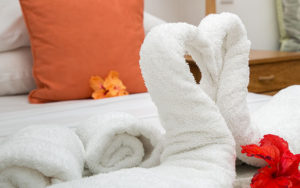 MLS_bed-breakfast-accommodation-seychelles_triple-room-bnb_slider_07