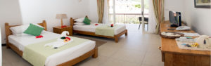 MLS_bed-breakfast-accommodation-seychelles_twin-room-bnb_05