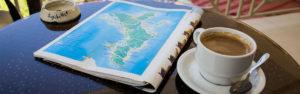 MLS_bed-breakfast-accommodation-seychelles_twin-room-bnb_07