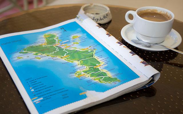 MLS_bed-breakfast-accommodation-seychelles_twin-room-bnb_slider_04