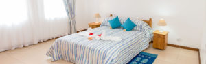 Self-Catering-accommodation-seychelles_one_bedroom_deluxe_ (3)