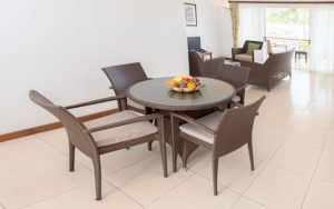 Self-Catering-accommodation-seychelles_one_bedroom_deluxe_slider (6)