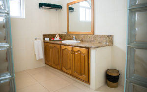 Self-Catering-accommodation-seychelles_one_bedroom_double_ (12)