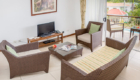 Self-Catering-accommodation-seychelles_one_bedroom_double_ (3)